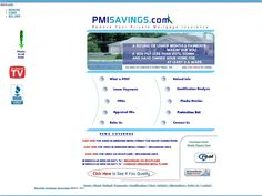 Try Pmisavings.com Now- http://www.vnulab.be/lab-review/pmisavings-com