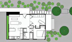 600-SF-Ravenna-Small-House-Remodel-Atelier-Drome-05