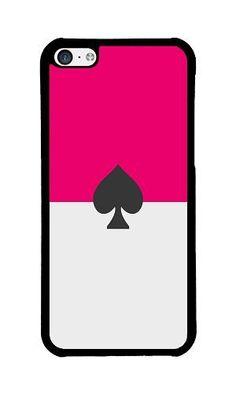 iPhone 5C Phone Case DAYIMM Fashion Hot Pink Black Black PC Hard Case for Apple iPhone 5C Case DAYIMM? http://www.amazon.com/dp/B017I4BTEG/ref=cm_sw_r_pi_dp_L5cowb1V4H03Y