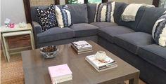 Jeanne Dollins Designs – Den and Living Rooms BB