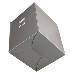 Corrugated plastic boxes are used many ways. They're often used in industrial packaging and transportation, as well as in the agriculture industry. Corrugated Box, Corrugated Plastic, Plastic Packaging, Box Packaging, Industrial Packaging, Box Supplier, Box Manufacturers, Ideas, Inspiration Boards