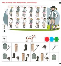 Logic Games, Mini, Diy Games, Conte, Critical Thinking, Preschool, Education, Creative, Montessori