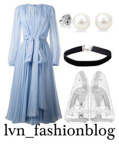 """Unbenannt #200~"" by liana-van-neunberg on Polyvore featuring Mode, Dolce&Gabbana und Miss Selfridge"
