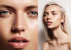 Jenn Collins, Photographer - Commercial
