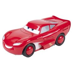 Cars Lightning McQueen Hawk ....... My son would love this!   #DisneyWishList