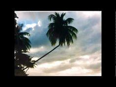 Unter fremden Sternen fährt ein weisses Schiff nach Honkong - YouTube