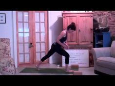 Yoga Poses for Golfers Video Description Do you jump out of the car and onto the golf course without even a stretch? To improve your golf game, Fitness Diet, Fitness Motivation, Health Fitness, Yoga Fitness, Yoga For Golfers, Golf Cart Accessories, Diet Inspiration, Golf Exercises, Golf Fashion