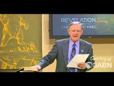 http://www.christiansermonsandmusicvideos.com/ Revelation : Messages To The Churches by Professor Ranko Stefanovic.  Ranko Stefanovic is author of the book, Revelation of Jesus Christ, a verse-by-verse commentary offering a text-focused and Christ-centered approach to the book of Revelation.
