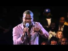 Kevin hart must see - YouTube