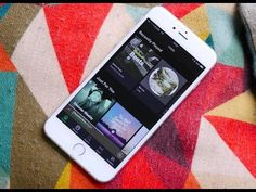 Are we killing music by streaming it, iOS 10's pros and cons (CNET's Ope...