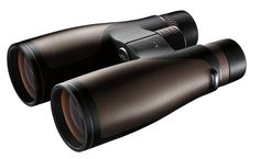 Blaser 8x56 Binocular. Product Design by Stan Maes