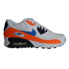 De 13 beste afbeeldingen van Nike Air Max 90 Girls And Boys