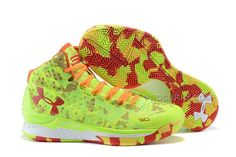 """UNDER ARMOUR UA CURRY ONE """"CANDY REIGN"""" SHOES FOR SALE DISCOUNT, Only$85.00 , Free Shipping! http://www.procurry.com/under-armour-ua-curry-one-candy-reign-shoes-for-sale-discount.html"""