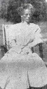 Mental Asylum, Insane Asylum, Old Photos, Vintage Photos, Washington State History, Medical History, Women's History, Bizarre, Haunted Places