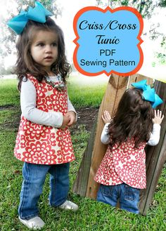 Whimsy Couture Sewing Tutorial ebook reversible  by whimsycouture, $9.00