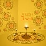 Diwali 2013 latest exculsive 3d vector images of diyas, rangoli designs, fireworks and much more.
