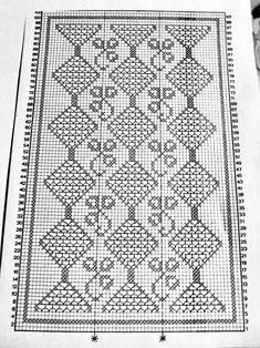 New crochet bookmark tutorial charts ideas Filet Crochet Charts, Crochet Diagram, Crochet Motif, Crochet Doilies, Crochet Patterns, Crochet Table Mat, Crochet Table Runner Pattern, Crochet Numbers, Crochet Bookmarks