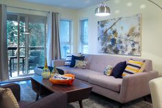 The Best #Staging Tips To Help Make Potential Buyers Feel At Home: -HouseLogic #HomeOwnerTips