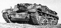 British Tanks of the Inter-war Decades - 1924 - the Vickers Medium Mk IA Italian Army, Military Armor, Tank Destroyer, Armored Fighting Vehicle, Ww2 Tanks, Armored Vehicles, War Machine, World War Ii, France