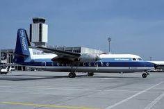 Gerelateerde afbeelding Netherlands, Dutch, Aircraft, Vehicles, Friendship, The Nederlands, The Netherlands, Aviation, Dutch Language