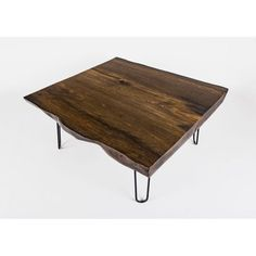 PRODUCTS :: LIVING AND DESIGN :: Furniture :: Tables :: Coffee table Old King