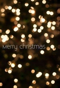 Have yourselves a merry little christmas Christmas Time Is Here, Merry Little Christmas, Noel Christmas, Christmas Quotes, Merry Xmas, Winter Christmas, All Things Christmas, Christmas Lights, Christmas Decorations