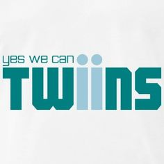 yes we can twins Zwillinge - Männer Premium T-Shirt