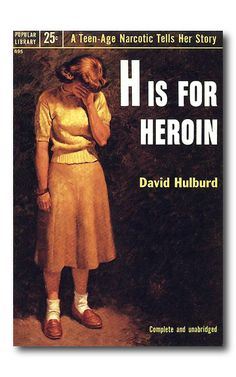 popular_h_is_for_heroin