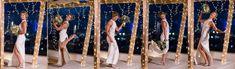 dancing bride vibes ! #wedding#bridetobe #heliotoposweddings #realweddings #realbrides #santoriniwedding #weddinginsantorini #weddingplan #weddingday #bridetobe #magic #happiness #dreamplando #gettingmarried #dance #weddingdress #bride #weddingphotoshoot Ballet Shoes, Dance Shoes, Santorini Wedding, Wedding Photoshoot, Getting Married, Real Weddings, Dancing, Wedding Planning, Wedding Day