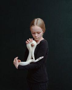 Bettina von Zwehl
