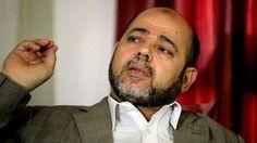 moussa-abu-marzouq / Report: Hamas seeking long-term ceasefire with Israel http://worldisraelnews.com/report-hamas-seeking-long-term-ceasefire-israel/#.VYGpdkeHYn4.twitter
