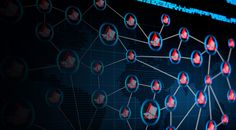 DDoS Attacks on the rise in Q1 2015, says AkamaiSecurity Affairs