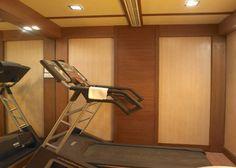 Fitness Center Train Journey, Drafting Desk, India, Fitness, Furniture, Home Decor, Goa India, Decoration Home, Room Decor