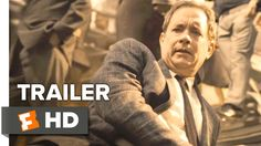 Inferno Official Trailer #1 (2016) - Tom Hanks, Felicity Jones Movie HD