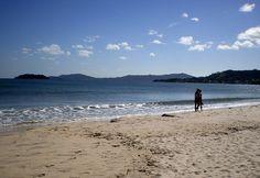Já visitou Jurerê Internacional? É um dos destinos mais procurados do estado catarinense. Acesse: http://www.clickbus.com.br/pt/catarinense