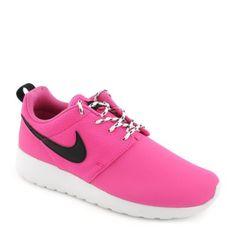 Nike Kids Roshe Run (GS)