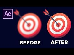 How to Remove Pixels in After Effects Tutorial Motion Design, Adobe After Effects Tutorials, After Effect Tutorial, Adobe Illustrator Tutorials, Animation Tutorial, Video Effects, Photoshop Tutorial, Adobe Photoshop, Identity
