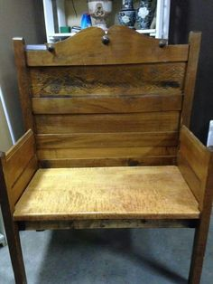 1000 Images About Furniture Upcycling Ideas On Pinterest Habitat For Humanity Vintage