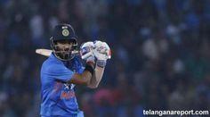 kl-rahul-cricket-261