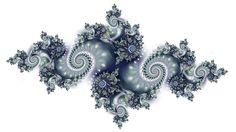 juliaset.jpg (800×450)