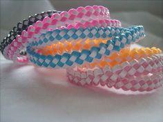 lanyards bracelets - Google Search