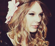 Taylor Swift - Fotos - VAGALUME Taylor Swift