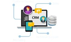 CRM ticketing software by Kapture CRM helps you in integrating all communication channels and act as cloud based help desk software or cloud based ticket management software