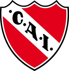 Independiente (Argentina)