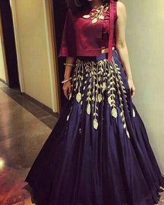 Reposting @label_sanzkriti: Order now  Product code : SANZ0255 For price or order  please dm or call and whtsapp on 8979677901  Follow @rishasundriyal92  @label_sanzkriti @label_sanzkriti Sanzkriti wedding collection 2017 #weddingdress #wedding #weddingcollection #gowns #weddinggown #desifashion #designer #stylist #dresses #dresswell #design #hardwork #passion #love #boutique #followforfollow #like4like #likeforfollow #ethnic #sareescanada #lehengasmumbai #lehengabanglore #sareechicago