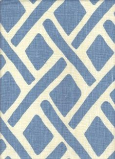 Octo Sky - www.BeautifulFabric.com - upholstery/drapery fabric - decorator/designer fabric