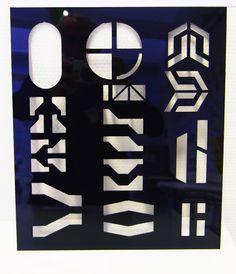 BTS Design graphique Bts Design Graphique, Company Logo, Arts