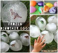 frozen-dinosaur-eggs-science-and-sensory-play