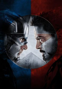 This HD wallpaper is about Captain America, 2016 Movies, Civil War, Iron Man, Original wallpaper dimensions is file size is Iron Man Avengers, Marvel Avengers Movies, Marvel Art, Marvel Heroes, Marvel Characters, Captain Marvel, Captain America Background, Captain America Wallpaper, Marvel Background