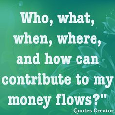 Flow Quotes, Speak Quotes, Questions To Ask, This Or That Questions, Subconscious Mind Power, Access Bars, Access Consciousness, Quote Creator, Daily Reminder